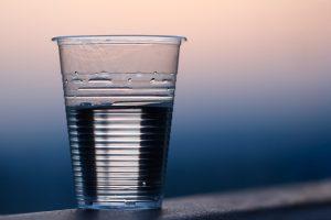 loden leidingen drinkwater